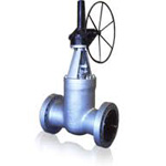 pressure seal valves Ahmedabad, Gujarat, India
